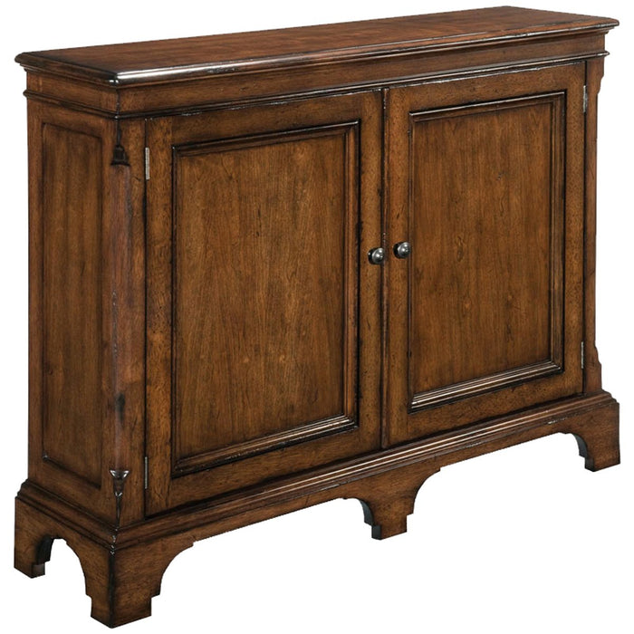 Woodbridge Furniture Anna Cabinet