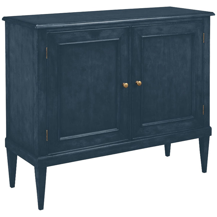 Woodbridge Furniture Cerise Hall Cabinet