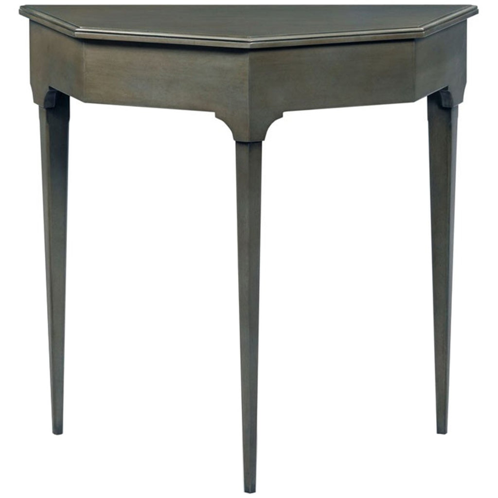 Woodbridge Furniture Marseille Entry Console Table