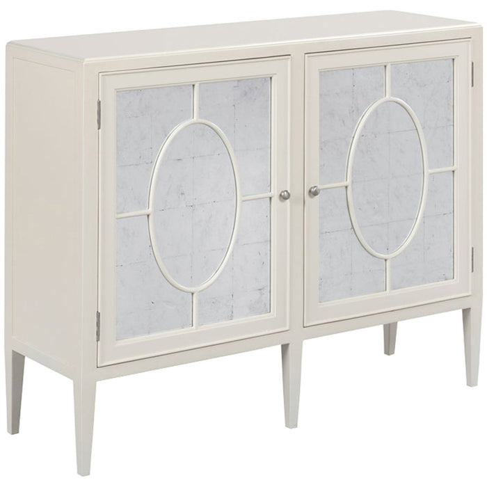 Woodbridge Furniture Ravenna Hall Cabinet