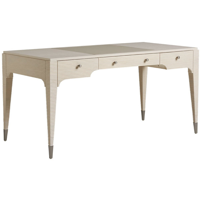 Sligh Cascades Roslyn Writing Desk