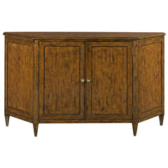 Woodbridge Furniture Sonoma Storage Cabinet
