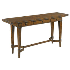 Woodbridge Furniture Sonoma Wake Table