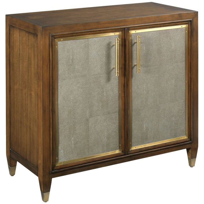 Woodbridge Furniture Edouard Cabinet