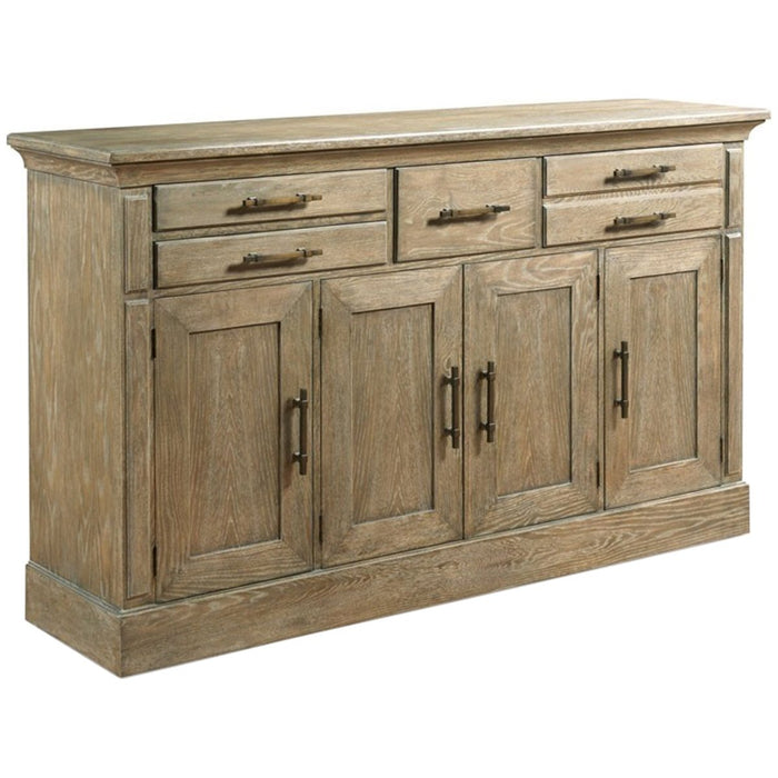Woodbridge Furniture Bozeman Buffet