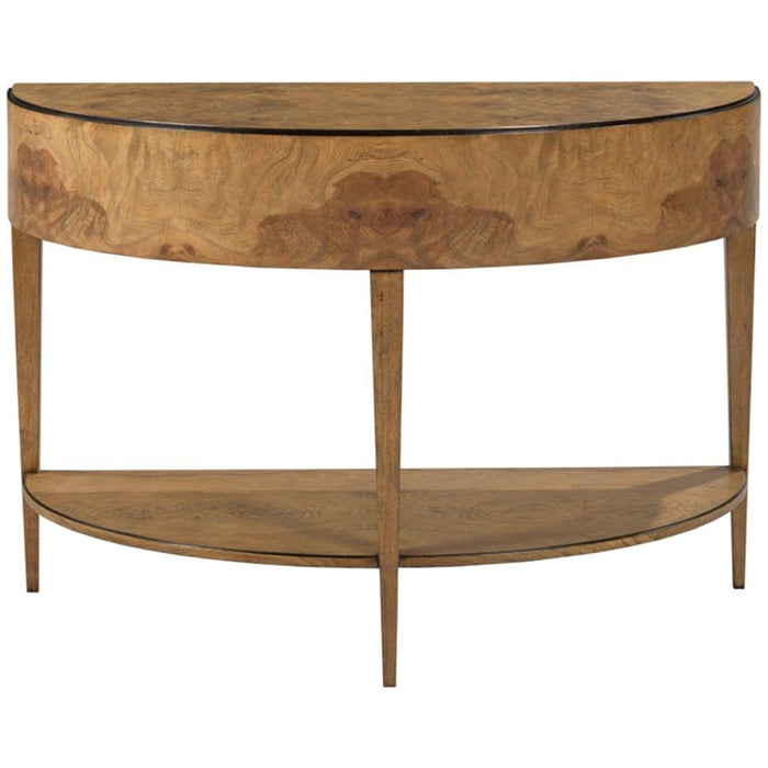 Woodbridge Furniture Isla Console Table