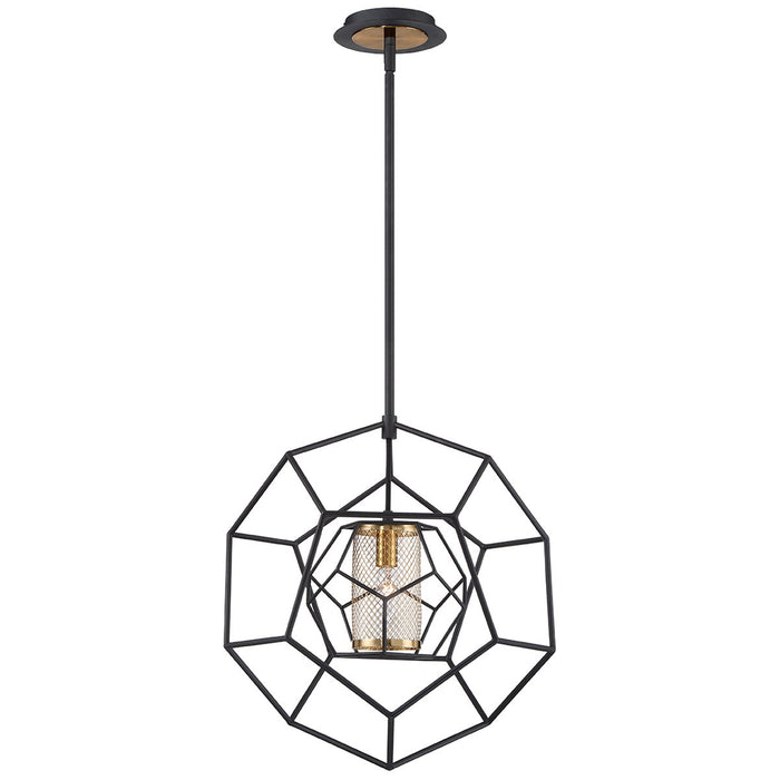 Eurofase Bettino 1-Light Pendant