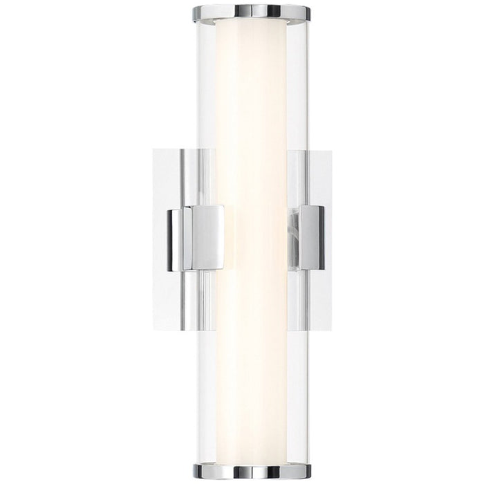 Eurofase Nozza LED Small Wall Sconce