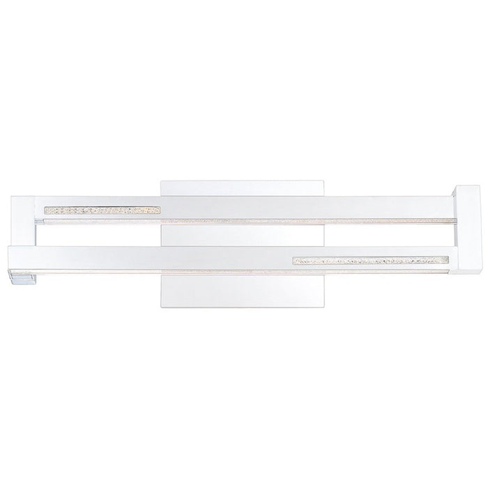 Eurofase Clinton 19-Inch Vanity Light