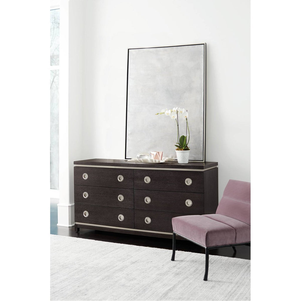 Bernhardt Decorage Dresser