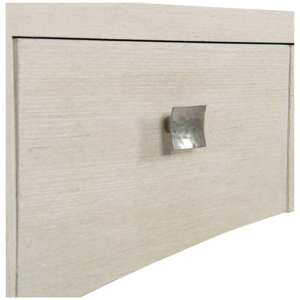 Bernhardt East Hampton Desk