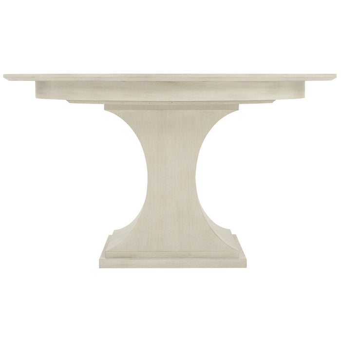 Bernhardt East Hampton Round Dining Table