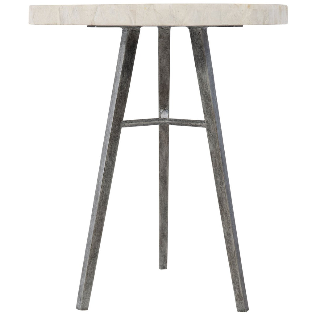 Bernhardt Interiors Salado Accent Table