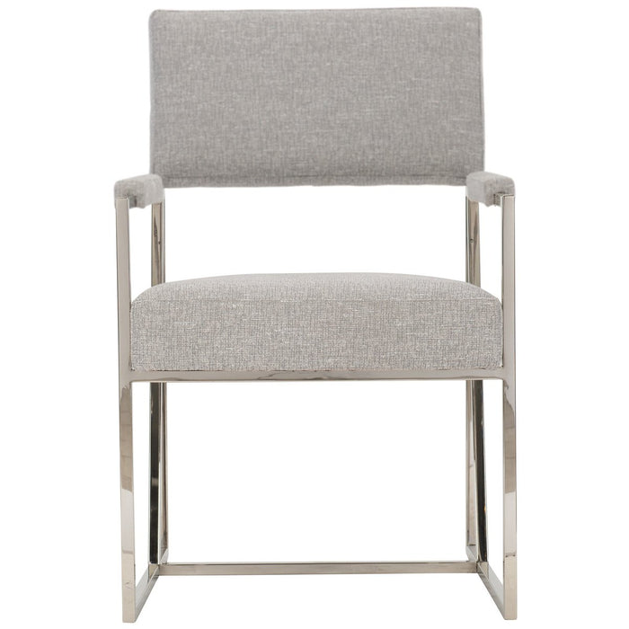 Bernhardt Interiors Hayes Arm Chair