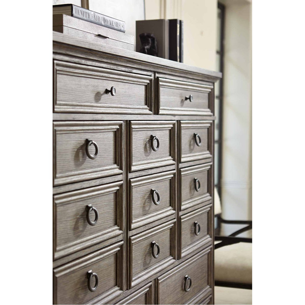 Bernhardt Canyon Ridge Drawer Chest