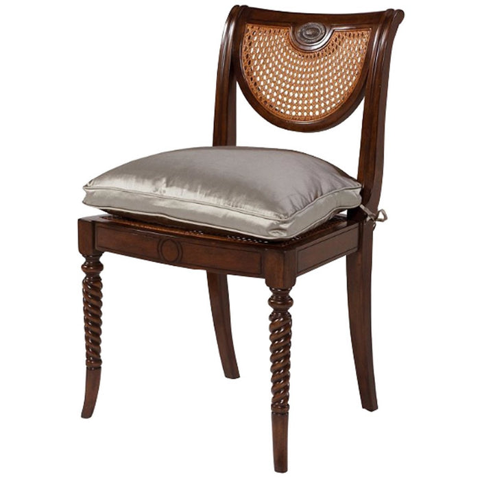 Theodore Alexander Lady Emily's Favourite Chairs Set of 2