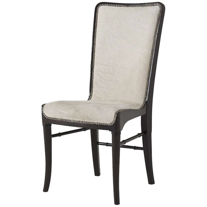 Theodore Alexander Marst Hill Thane Dining Chairs Set of 2