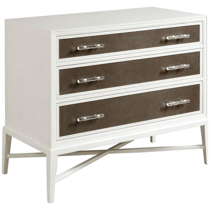 Woodbridge Furniture Collier Chest
