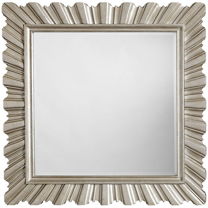 A.R.T. Furniture Starlite Accent Mirror
