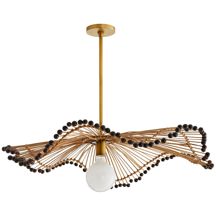 Arteriors Waverly Pendant