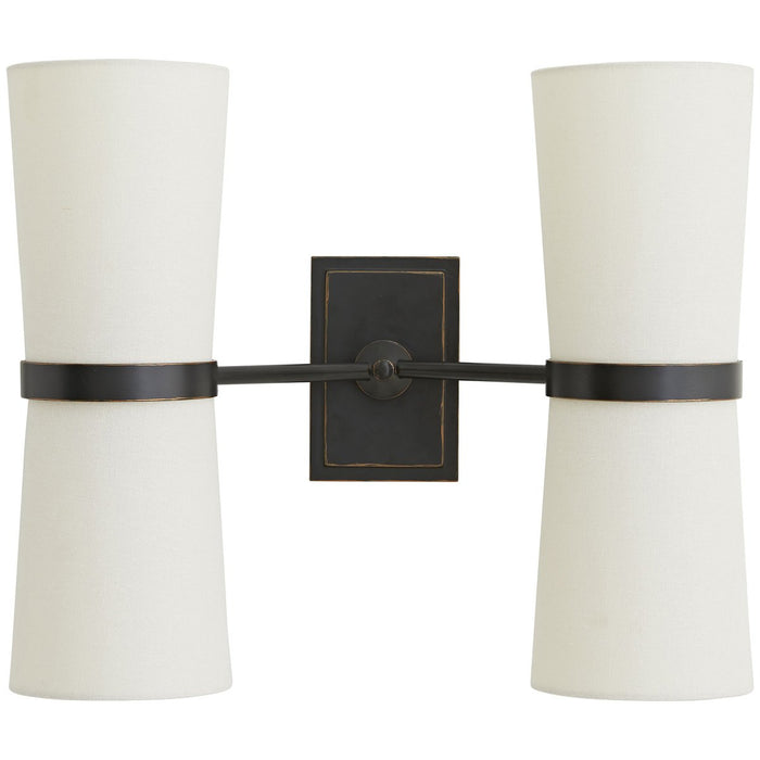Arteriors Inwood Sconce