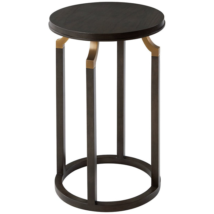 Theodore Alexander Usha Accent Table