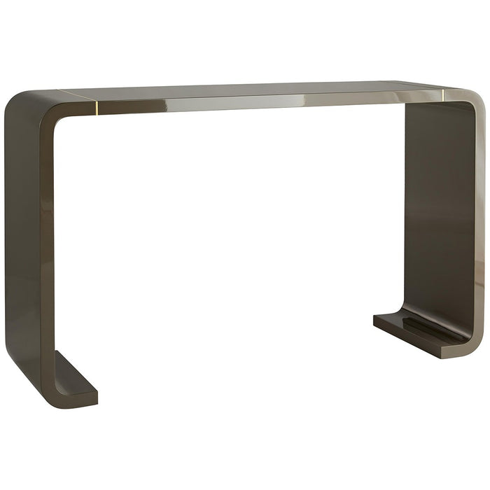 Arteriors Turnley Console Table