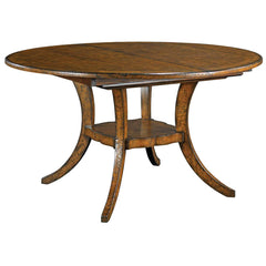 Woodbridge Furniture Sonoma Dining Table