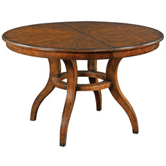 Woodbridge Furniture Camden Dining Table