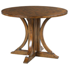 Woodbridge Furniture Sonoma Game Table