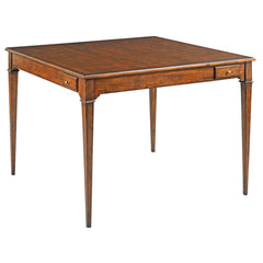 Woodbridge Furniture Marseille Game Table