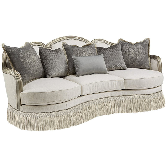 A.R.T. Furniture Giovanna Bezel Sofa