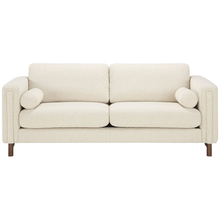 A.R.T. Furniture Bobby Berk Larsen Upholstered Sofa