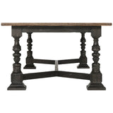Theodore Alexander NoDa Bryant Dining Table
