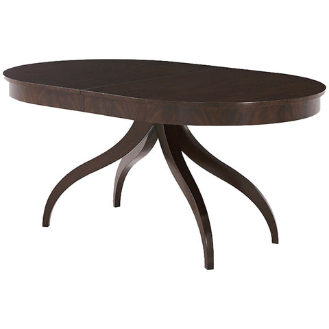 Theodore Alexander Composition Newman II Extending Dining Table