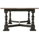Theodore Alexander NoDa Bryant II Dining Table