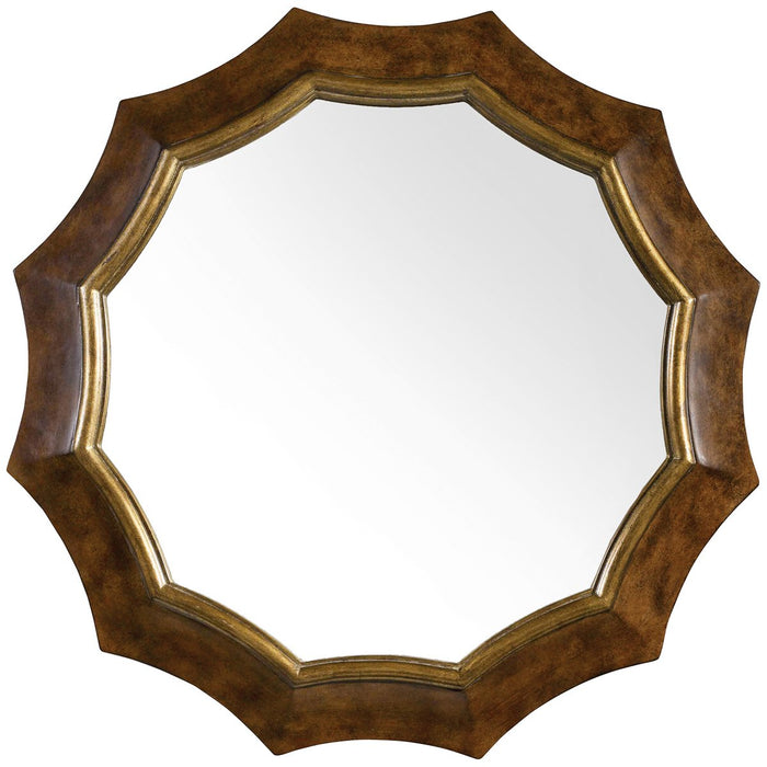 Hooker Furniture Archivist Accent Mirror