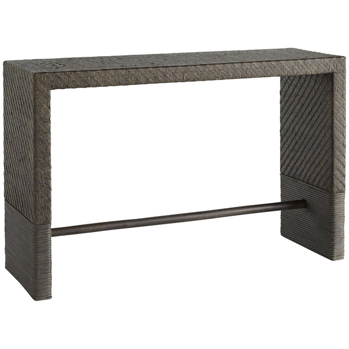 Arteriors Dutch Console Table