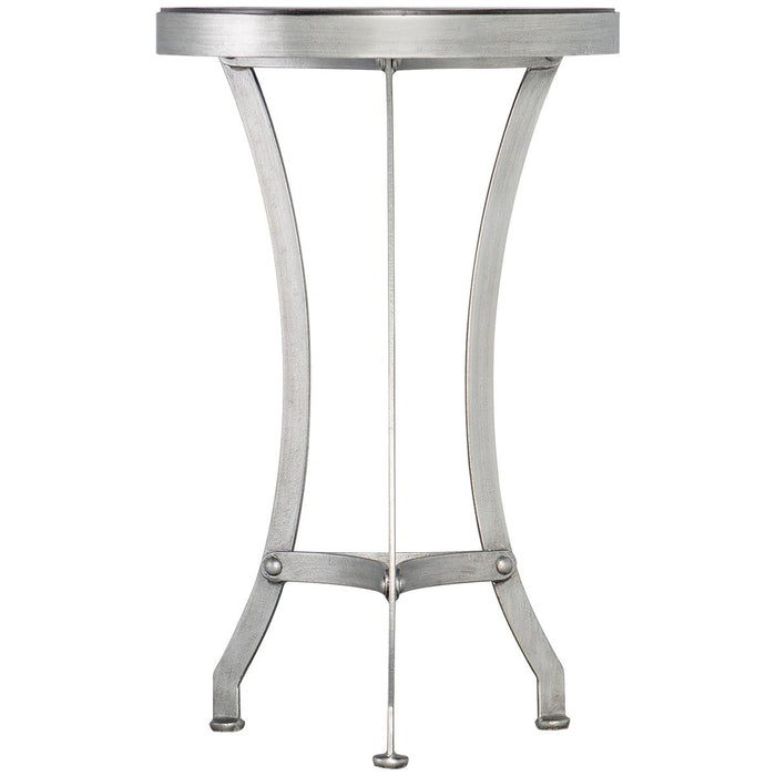 Hooker Furniture St. Armand Accent Martini Table