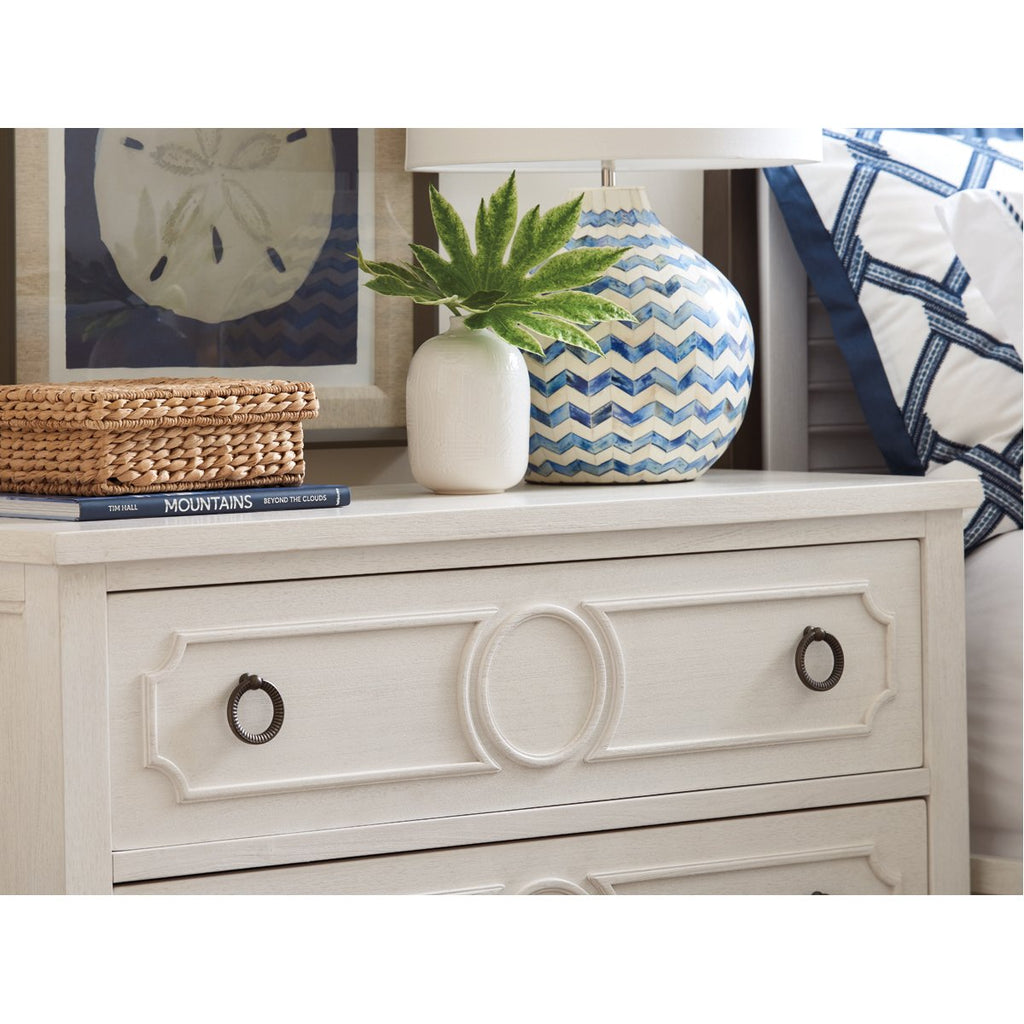 Tommy Bahama Ocean Breeze Brantley Bachelor's Chest