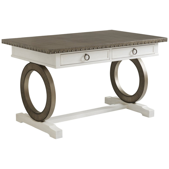 Tommy Bahama Ocean Breeze Sawgrass Bistro Table