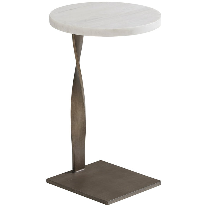 Tommy Bahama Ocean Breeze Rockville Round Martini Table
