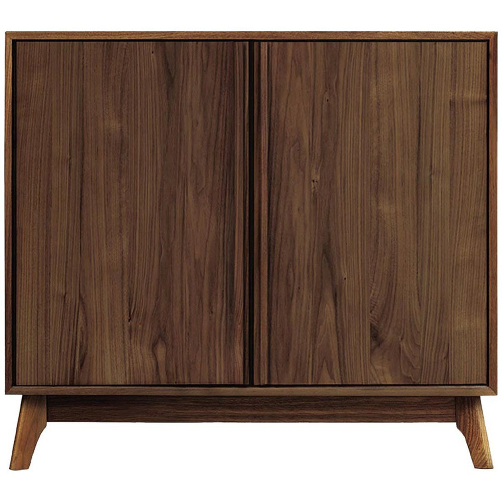 Copeland Furniture Catalina 2 Door Buffet