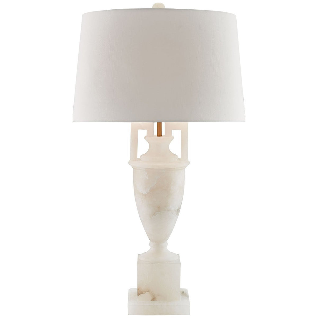 Currey and Company Clifford Table Lamp