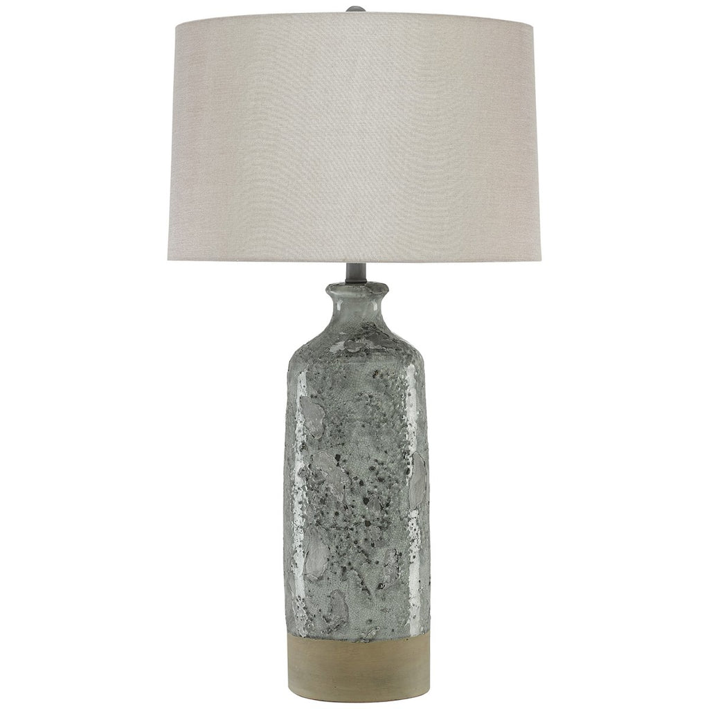 Currey and Company Stargazer Table Lamp