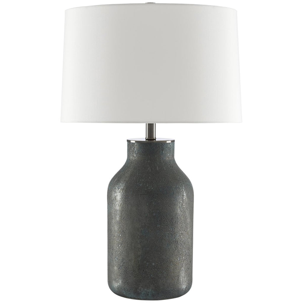 Currey and Company Strayer Table Lamp