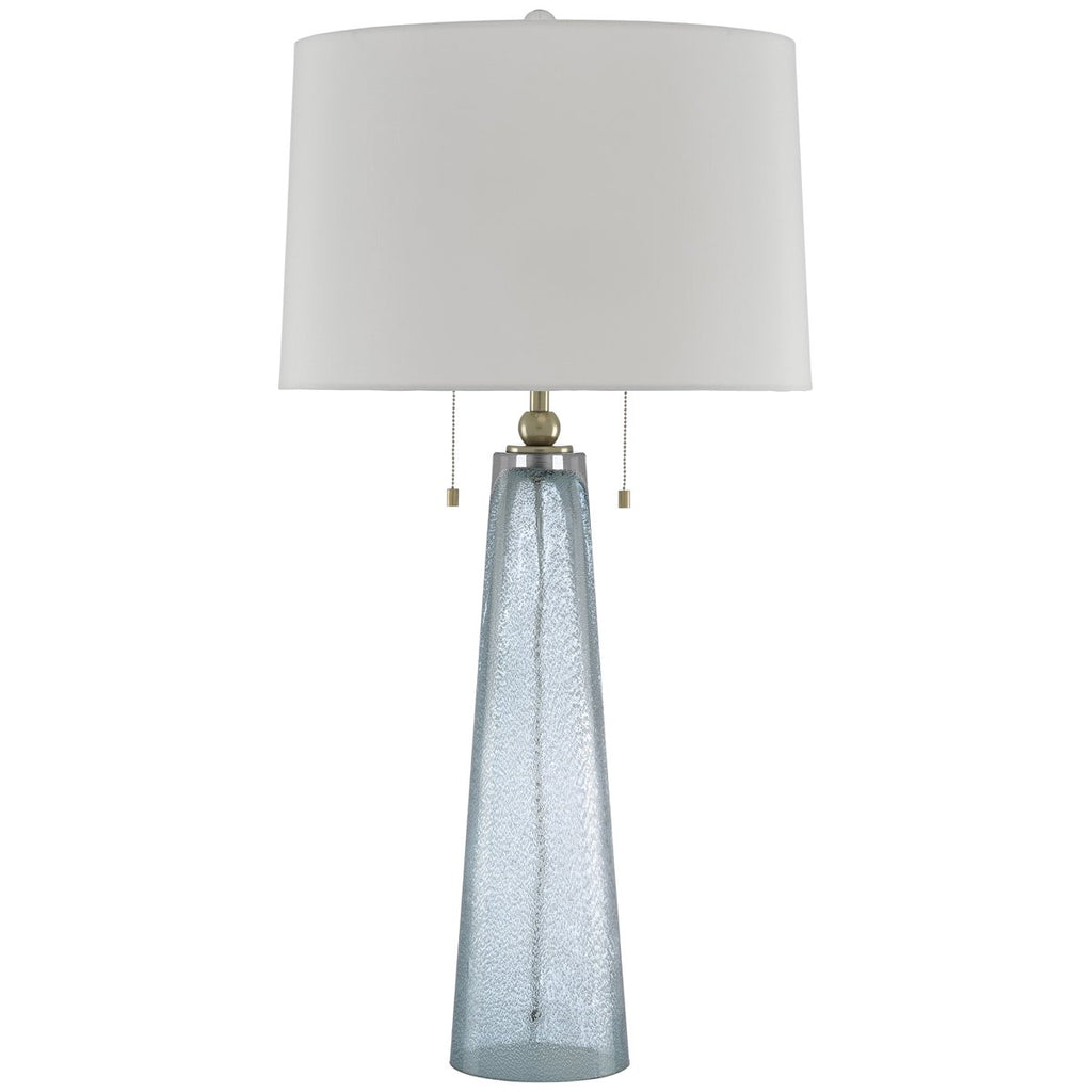 Currey and Company Looke Table Lamp