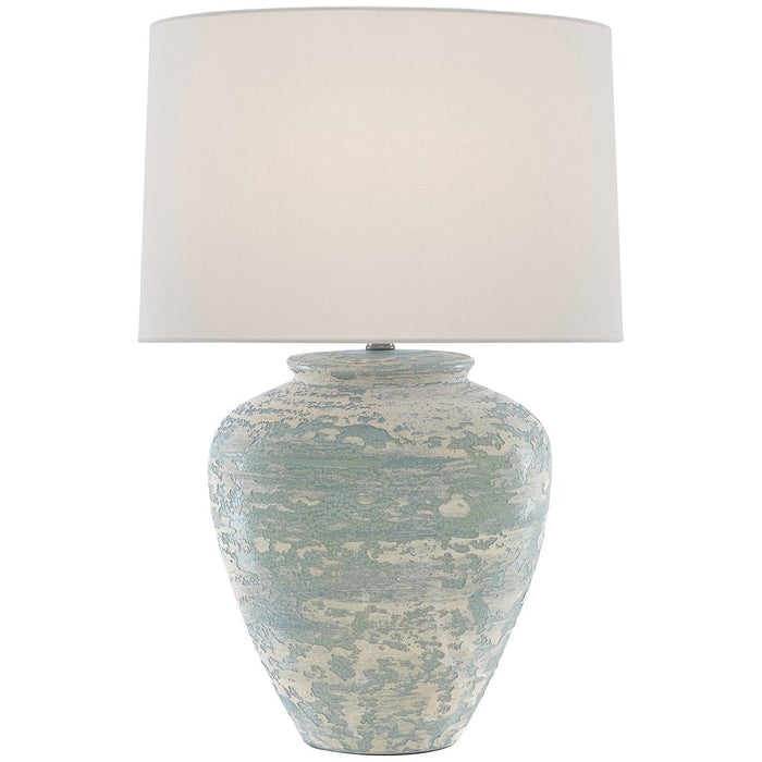 Currey and Company Mimi Table Lamp