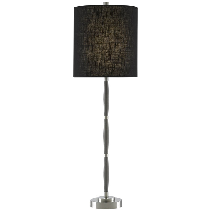 Currey and Company Dashwood Table Lamp