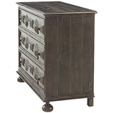Theodore Alexander NoDa Brannan Chest of Drawers